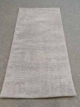 D, Szőnyeg akció 80x150cm