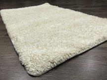 Lily bone 40x70cm-hátul gumis szőnyeg