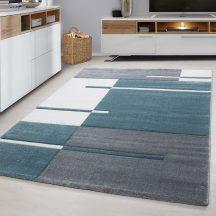 Ay Hawaii 1310 kék 80x300cm modern szőnyeg