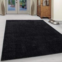 Ay Ata 7000 antracit 80x250cm egyszínű szőnyeg