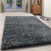 Ay enjoy shaggy 4500 kék 200x290cm szőnyeg