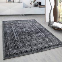 Ay Marrakesh 207 szürke 120x170cm klasszikus szőnyeg