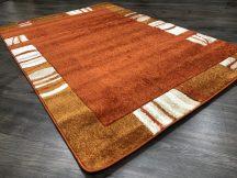 Comfort terra 6889 120x170cm szőnyeg