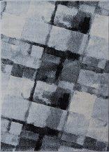 Ber Aspe 1829 Ezüst 140X190Cm Szőnyeg