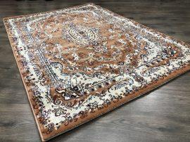 Szultán terra 03042 120X170cm, Klasszikus Szőnyeg