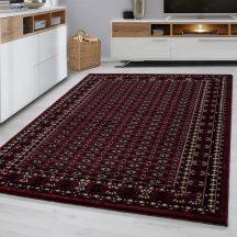 Ay Marrakesh 351 piros 120x170cm klasszikus szőnyeg