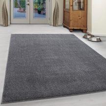 Ay Ata 7000 világos szürke 200x290cm egyszínű szőnyeg