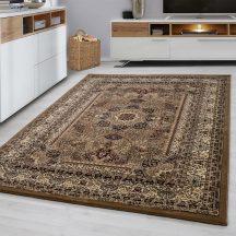 Ay Marrakesh 207 bézs 160x230cm klasszikus szőnyeg