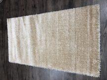 Egyszínű Shaggy Szőnyeg, 160X220Cm Yunus Világos Bézs Szőnyeg