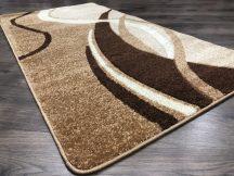 Margit new beige 361 80x150cm szőnyeg