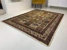 Aladin 62 krém 160x220cm, klasszikus szőnyeg