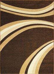 Ber Moderni 1353 240X330Cm Csoki Szőnyeg