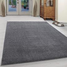 Ay Ata 7000 világos szürke 140x200cm egyszínű szőnyeg
