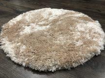 Kör Scott bézs 100cm hátul gumis szőnyeg