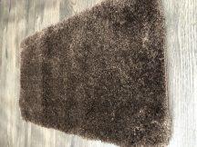 Szuper Puha Szőnyeg 80X150Cm Csoki