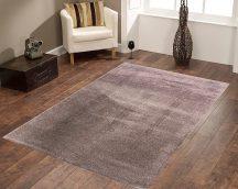 Ber Microsofty 8301 barna 160x220cm-puha szőnyeg