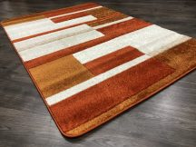 Comfort terra 4738 80x150cm szőnyeg
