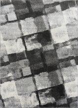 Ber Aspect nowy 1829 szürke 160x220cm szőnyeg