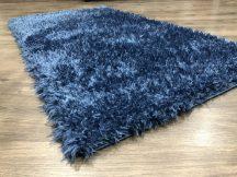 Dy Merinos Kék 160X220Cm Szőnyeg