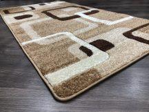 Margit new beige 064 60x110cm szőnyeg