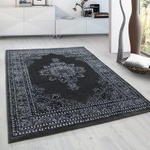Ay Marrakesh 297 szürke 80x150cm klasszikus szőnyeg