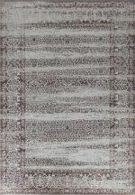 Ber Romans 2119 120X180Cm Bézs Szőnyeg