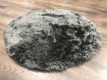 Kör Scott grafit 80cm hátul gumis szőnyeg
