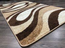 Margit new beige 059 80x150cm szőnyeg