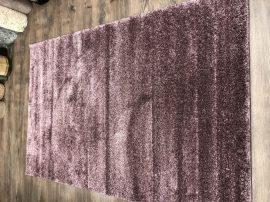 Toscana Lila Szőnyeg 200X290Cm Szőnyeg