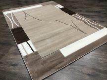 Modern szőnyeg, Platin bézs 3660 200x280cm szőnyeg