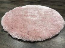 Kör Scott rózsaszín 100cm hátul gumis szőnyeg