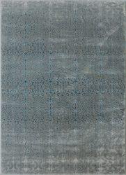 Ber Elite 3806 Kék-Szürke 160X220Cm Szőnyeg
