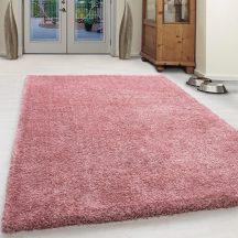 Ay ancona rose 160x230cm - shaggy szőnyeg