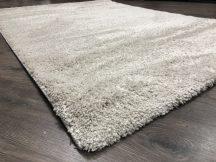 Shaggy szőnyeg akció, Venice bézs 80x150cm szőnyeg