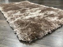 Scott camel 67x110cm-hátul gumis szőnyeg