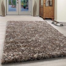Ay enjoy shaggy 4500 bézs 80x150cm szőnyeg