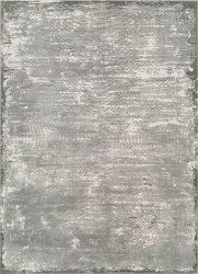 Ber Vals 8125 Szürke 80X150Cm Szőnyeg