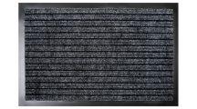 Közületi Lábtörlő u2 50x80cm