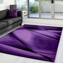 Ay miami 6590 lila 80x150cm szőnyeg