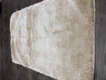 Szuper Puha Szőnyeg 40X70 Krém