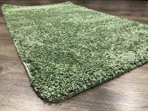 Lily zöld 40x70cm-hátul gumis szőnyeg