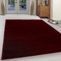 Ay Ata 7000 piros 160x230cm egyszínű szőnyeg