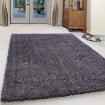 Ay ancona szürke 120x170cm - shaggy szőnyeg