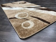 Margit new beige 9842 80x150cm szőnyeg