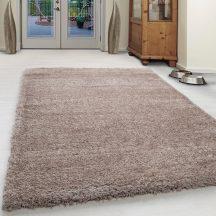 Ay ancona bézs 60x110cm - shaggy szőnyeg