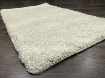 Lily bone 80x150cm-hátul gumis szőnyeg