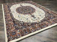 Szultán krém 03013 150x230cm, Klasszikus Szőnyeg