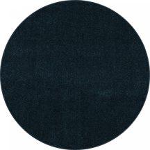 Ay Ata kör 7000 türkiz 120cm egyszínű szőnyeg