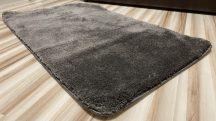 Serrano D.szürke 120x170cm-gumis hátoldalú