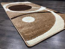 Margit new beige 038 80x150cm szőnyeg